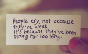 strongfortoolong