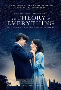 The-Theory-of-Everything-Poster-2