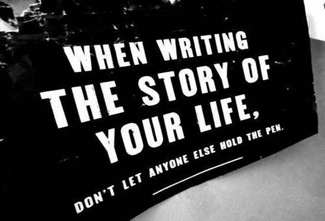 storyoflife