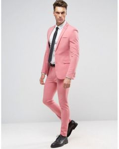899840-Pink-1f09ecf3-